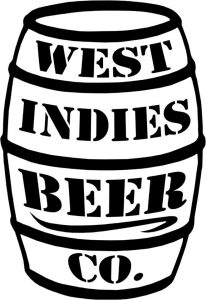 west-indies-beer