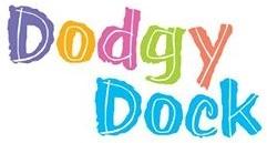 dodgy-dock