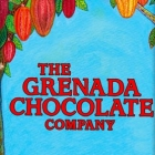 grenada-chocolate-company