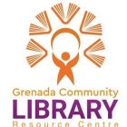 grenada-community-library