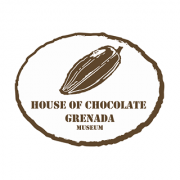 house-of-chocolate