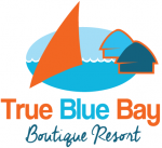 true-blue-logo-1
